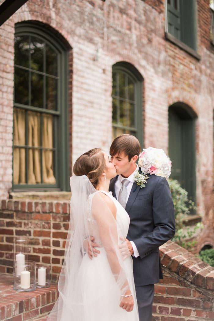 raleigh-nc-intimate-wedding-angelina-matt-164