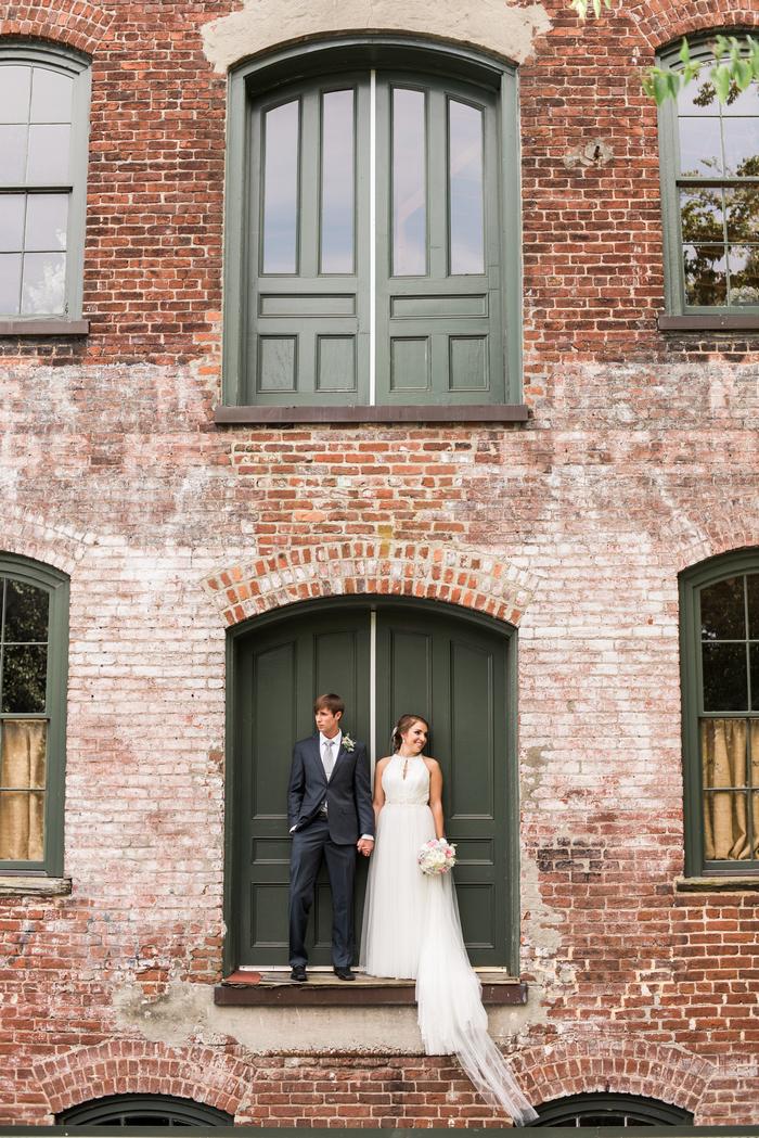 raleigh-nc-intimate-wedding-angelina-matt-170