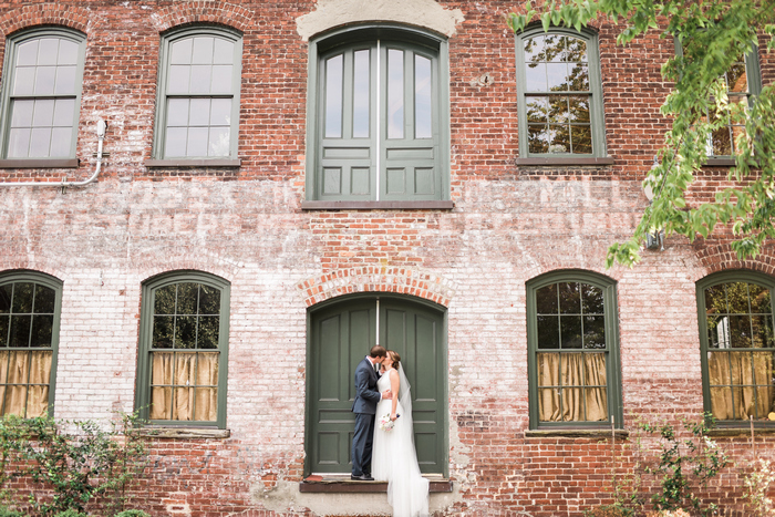 raleigh-nc-intimate-wedding-angelina-matt-174