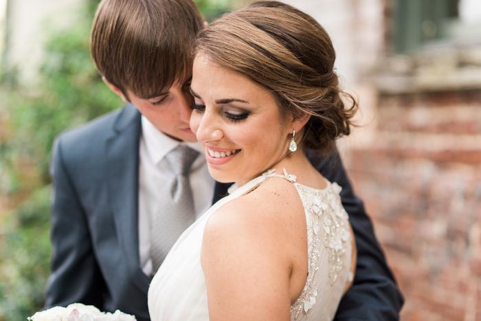 raleigh-nc-intimate-wedding-angelina-matt-190