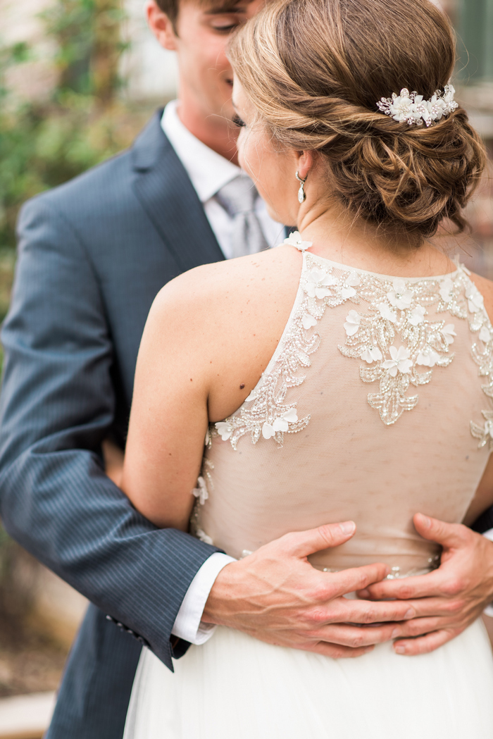 raleigh-nc-intimate-wedding-angelina-matt-192