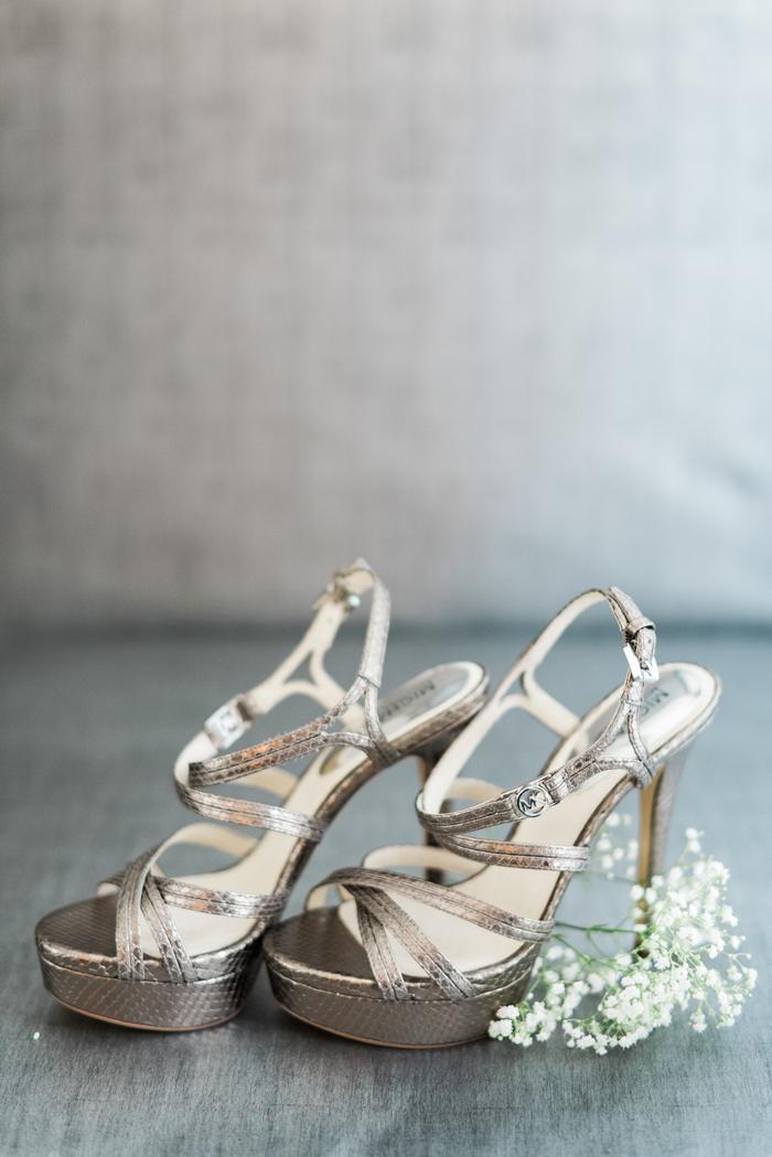 raleigh-nc-intimate-wedding-angelina-matt-2