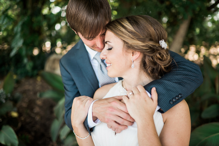 raleigh-nc-intimate-wedding-angelina-matt-231