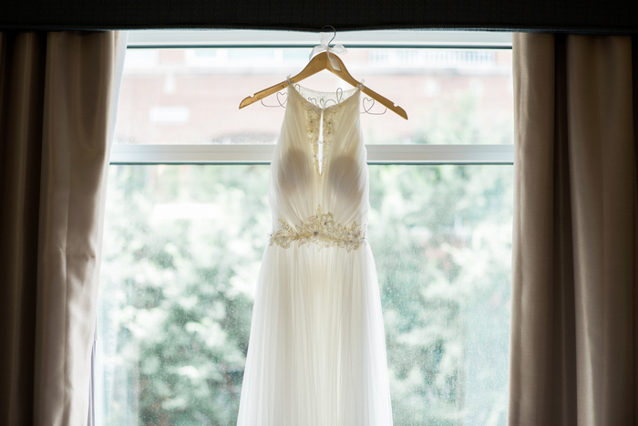 raleigh-nc-intimate-wedding-angelina-matt-24