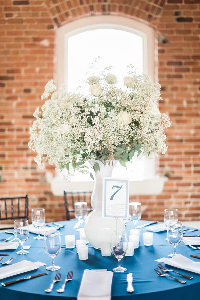 raleigh-nc-intimate-wedding-angelina-matt-267