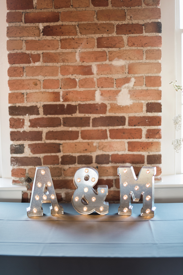 raleigh-nc-intimate-wedding-angelina-matt-270