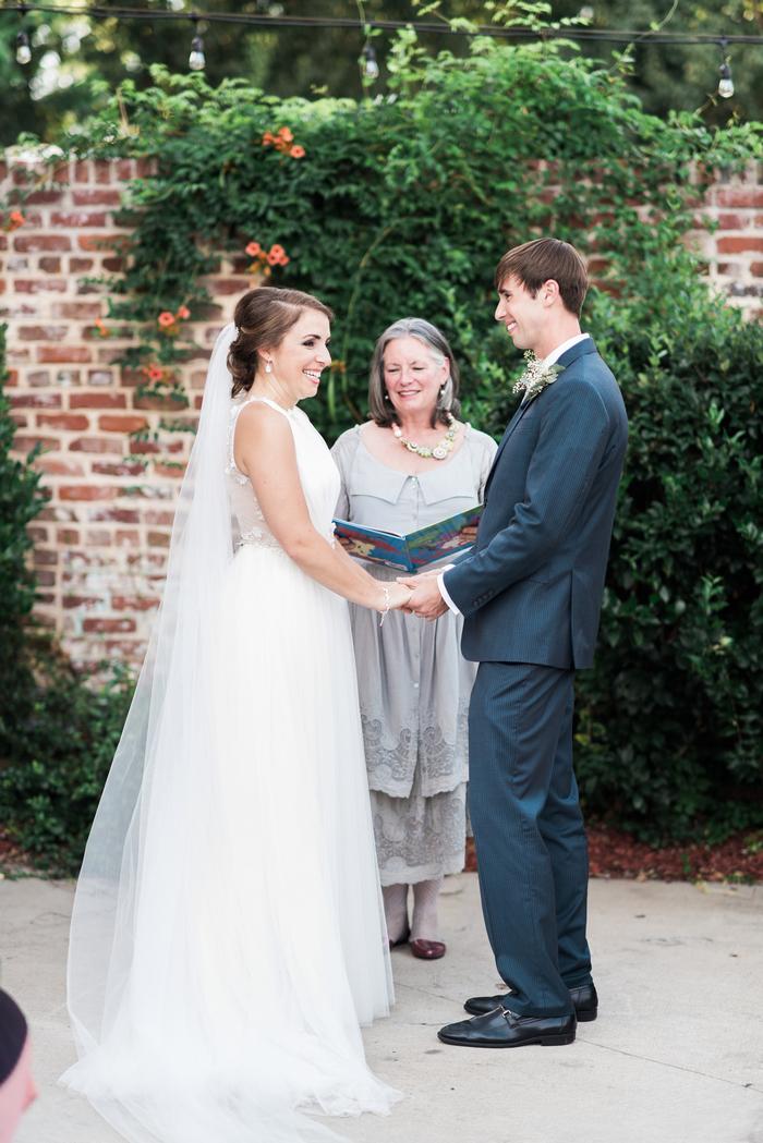 raleigh-nc-intimate-wedding-angelina-matt-297