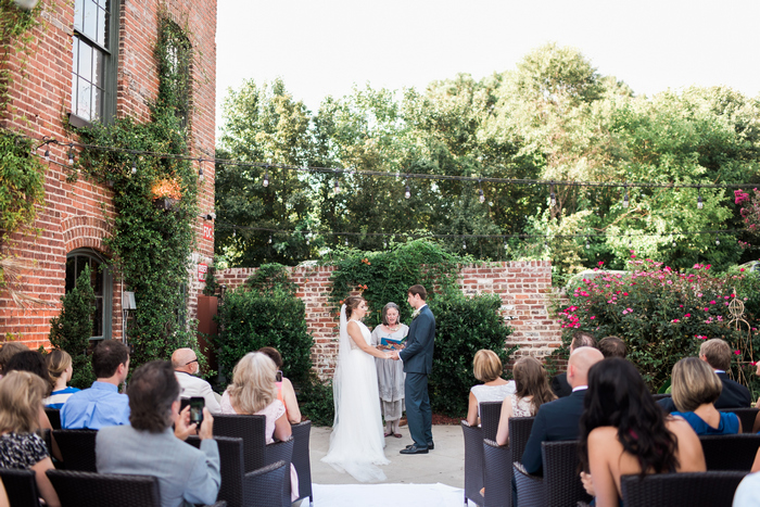 raleigh-nc-intimate-wedding-angelina-matt-298