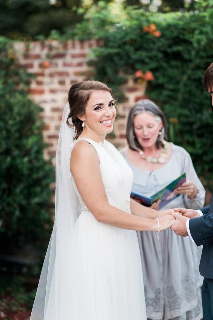raleigh-nc-intimate-wedding-angelina-matt-303