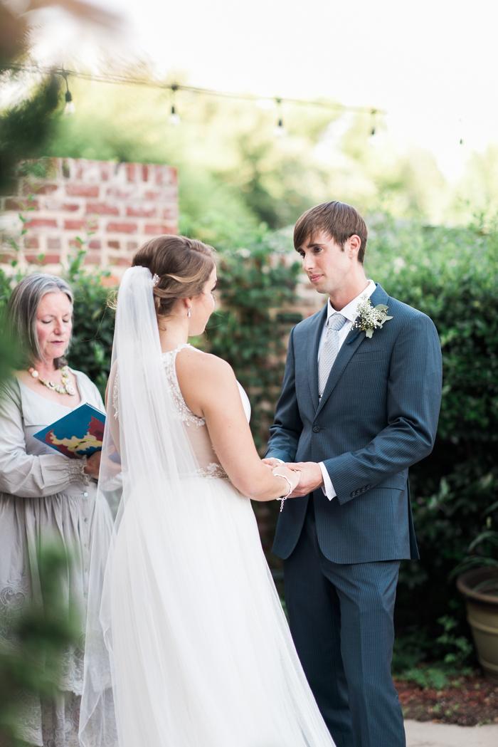 raleigh-nc-intimate-wedding-angelina-matt-317
