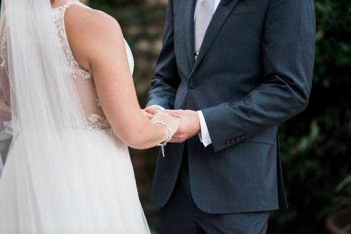 raleigh-nc-intimate-wedding-angelina-matt-324