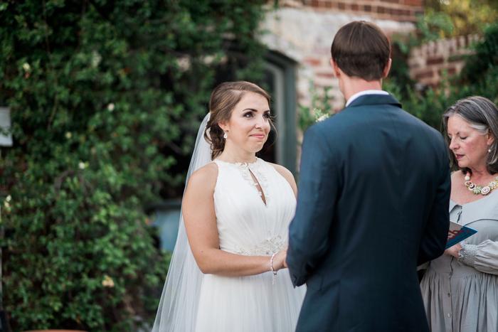 raleigh-nc-intimate-wedding-angelina-matt-330