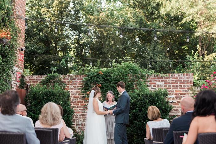 raleigh-nc-intimate-wedding-angelina-matt-331