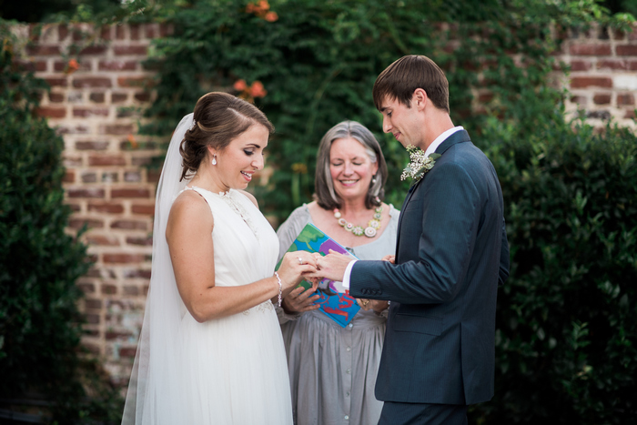 raleigh-nc-intimate-wedding-angelina-matt-336