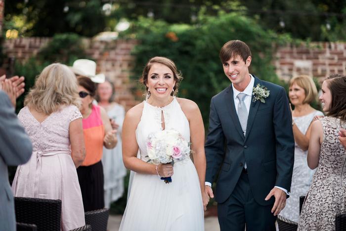 raleigh-nc-intimate-wedding-angelina-matt-353