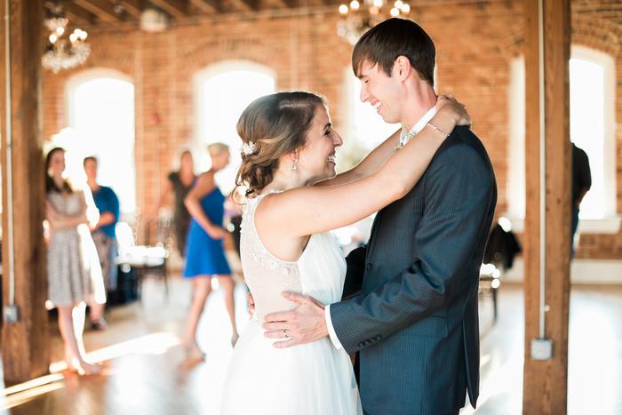 raleigh-nc-intimate-wedding-angelina-matt-421