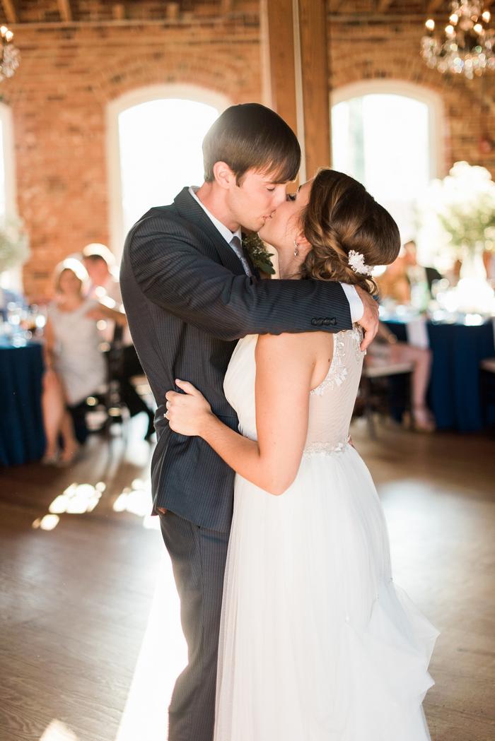 raleigh-nc-intimate-wedding-angelina-matt-431
