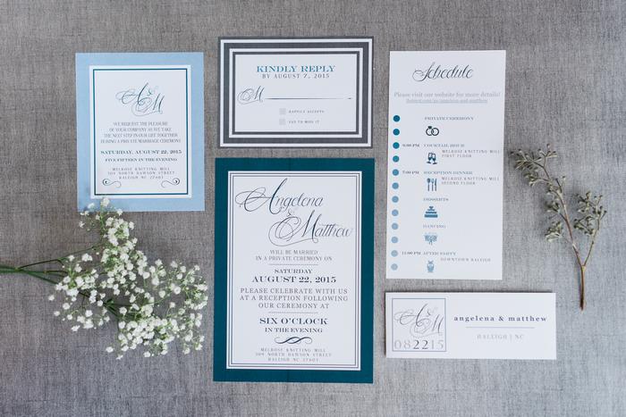 raleigh-nc-intimate-wedding-angelina-matt-5