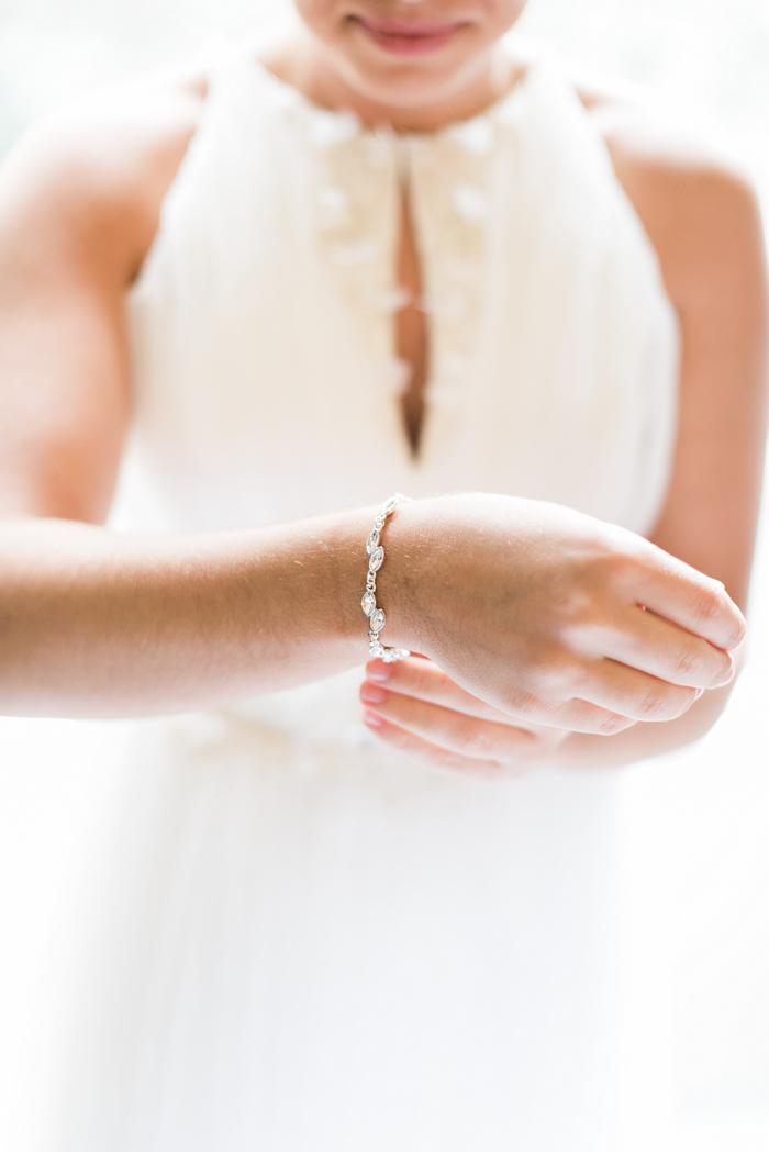 raleigh-nc-intimate-wedding-angelina-matt-62