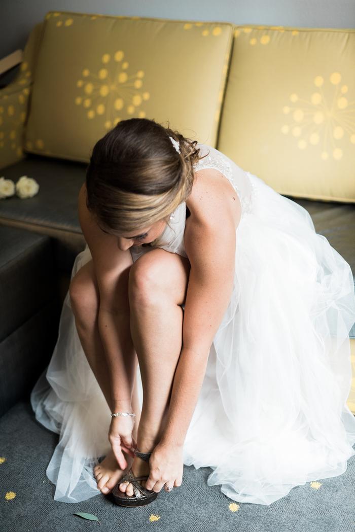 raleigh-nc-intimate-wedding-angelina-matt-64