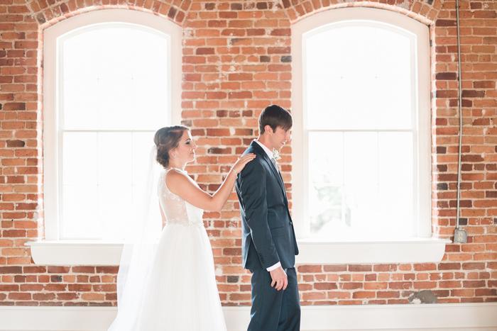 raleigh-nc-intimate-wedding-angelina-matt-70