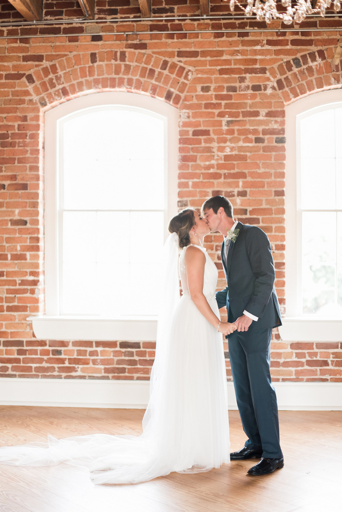 raleigh-nc-intimate-wedding-angelina-matt-79