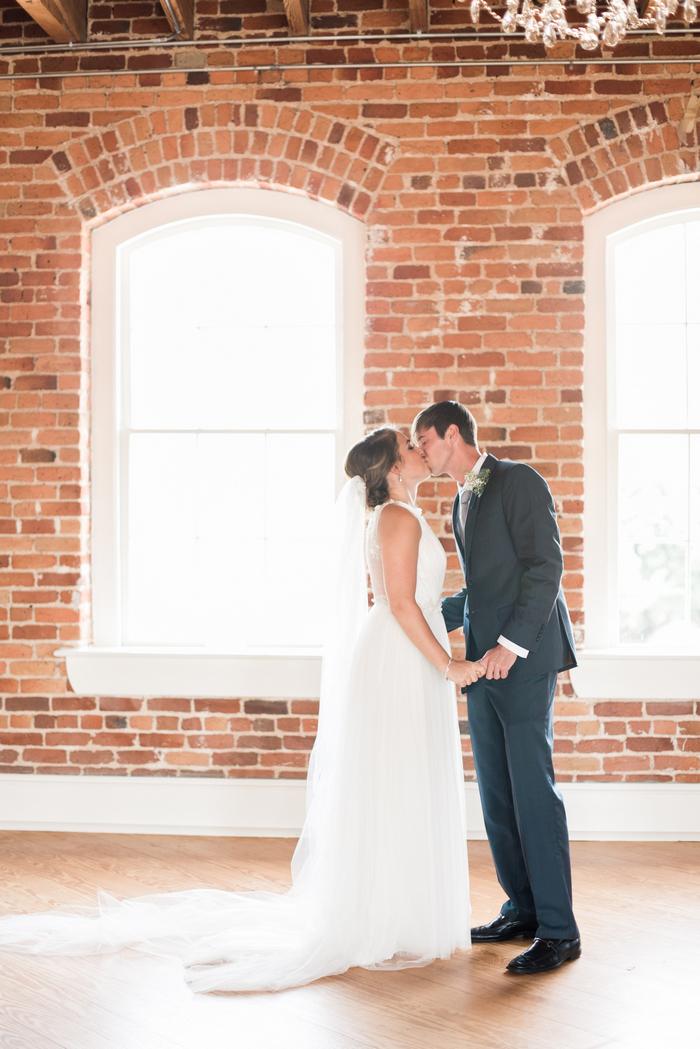raleigh-nc-intimate-wedding-angelina-matt-79