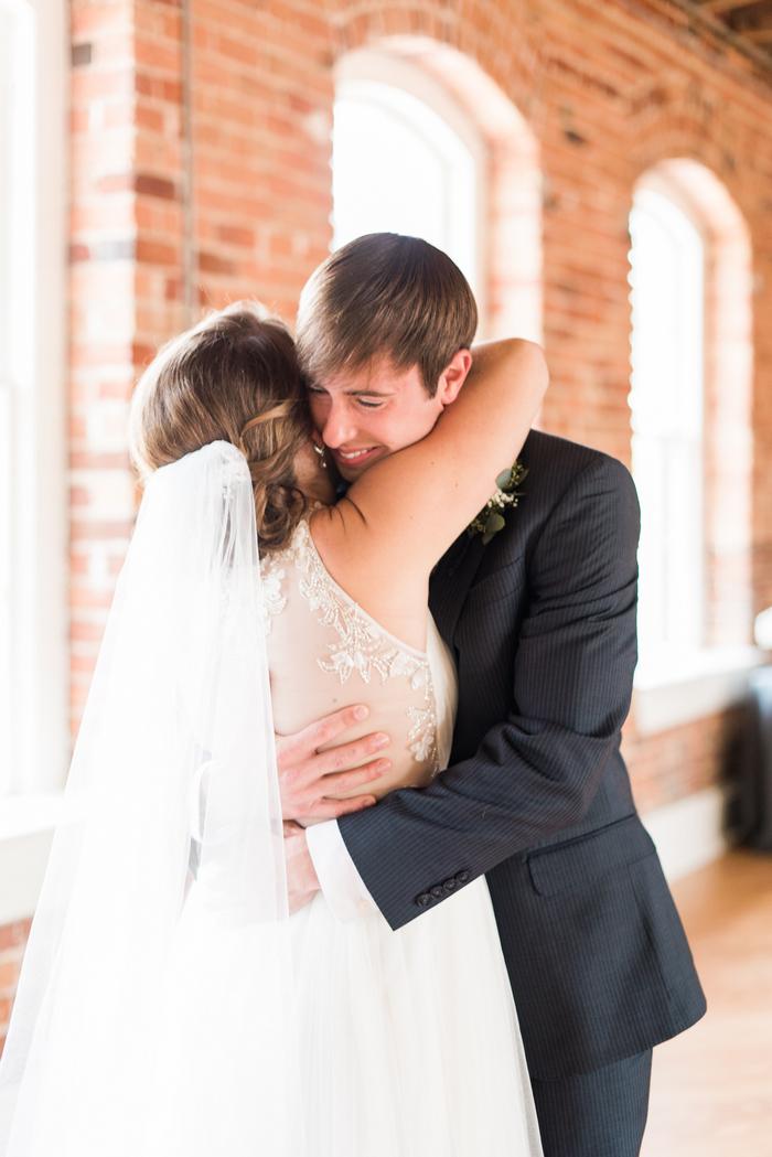 raleigh-nc-intimate-wedding-angelina-matt-83