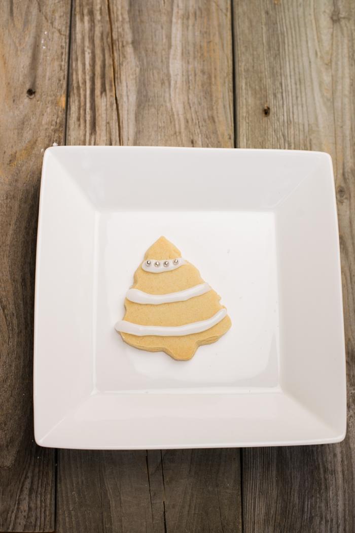 sugar-cookies-easy-12