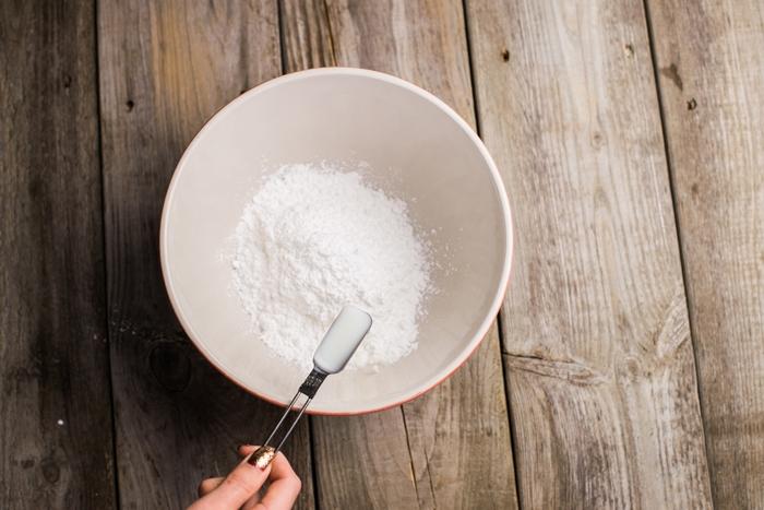 sugar-cookies-easy-15