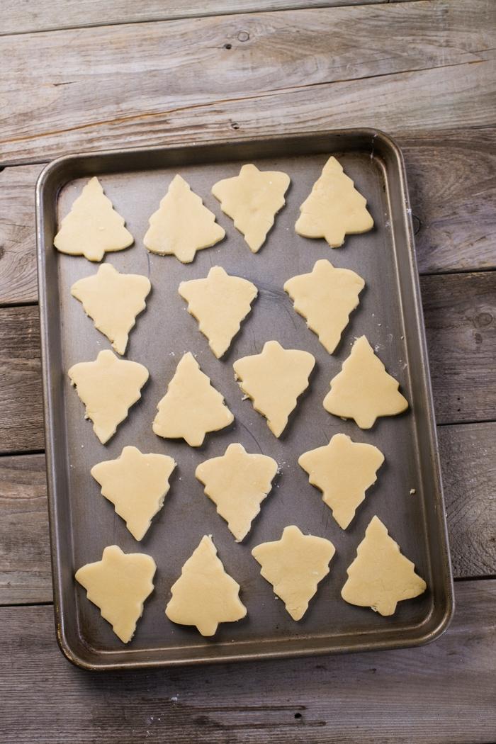 sugar-cookies-easy-17