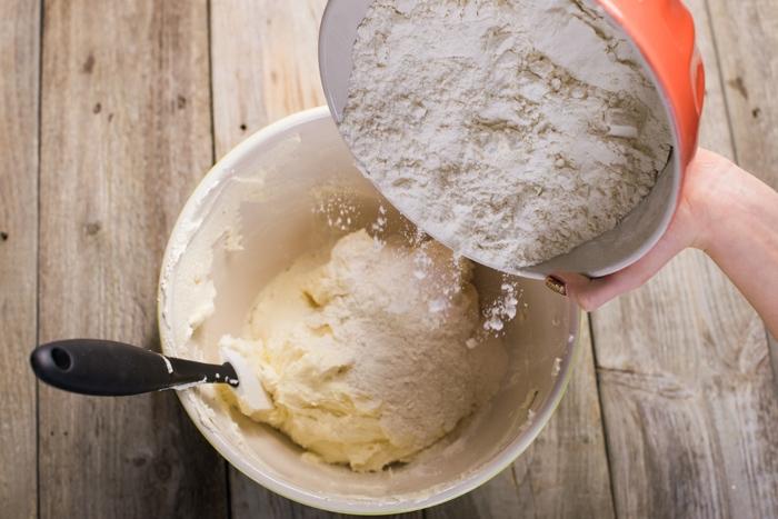 sugar-cookies-easy-24
