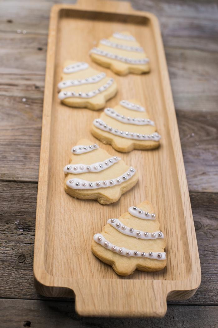 sugar-cookies-easy-4