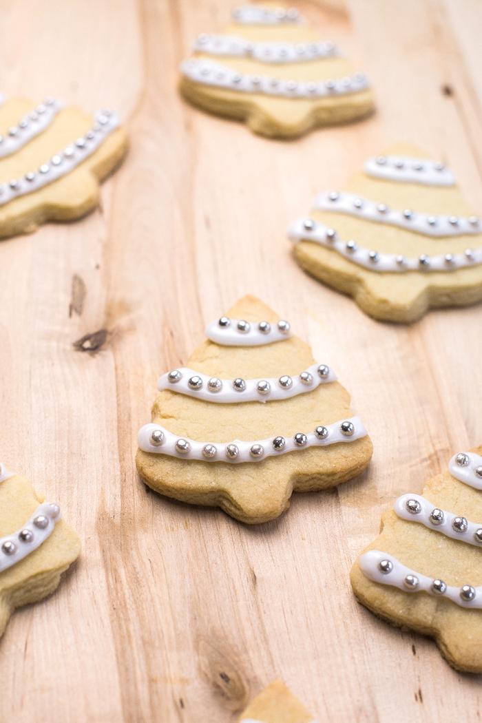sugar-cookies-easy-6g