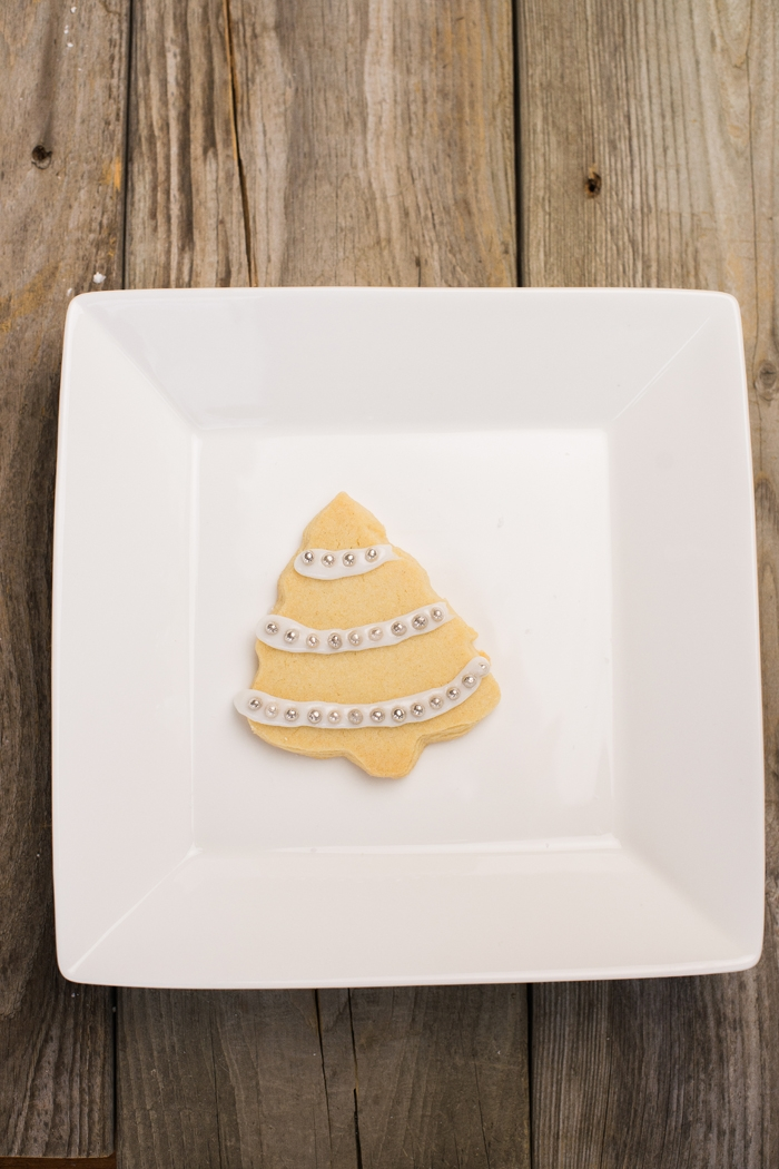 sugar-cookies-easy-9