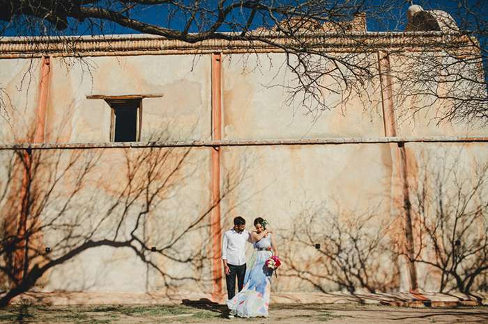tucson-arizona-historic-mission-elopement-melissa-adam_01
