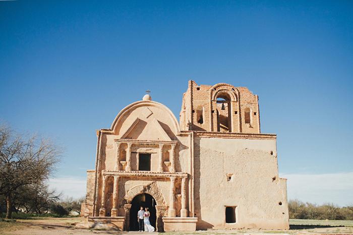 tucson-arizona-historic-mission-elopement-melissa-adam_03