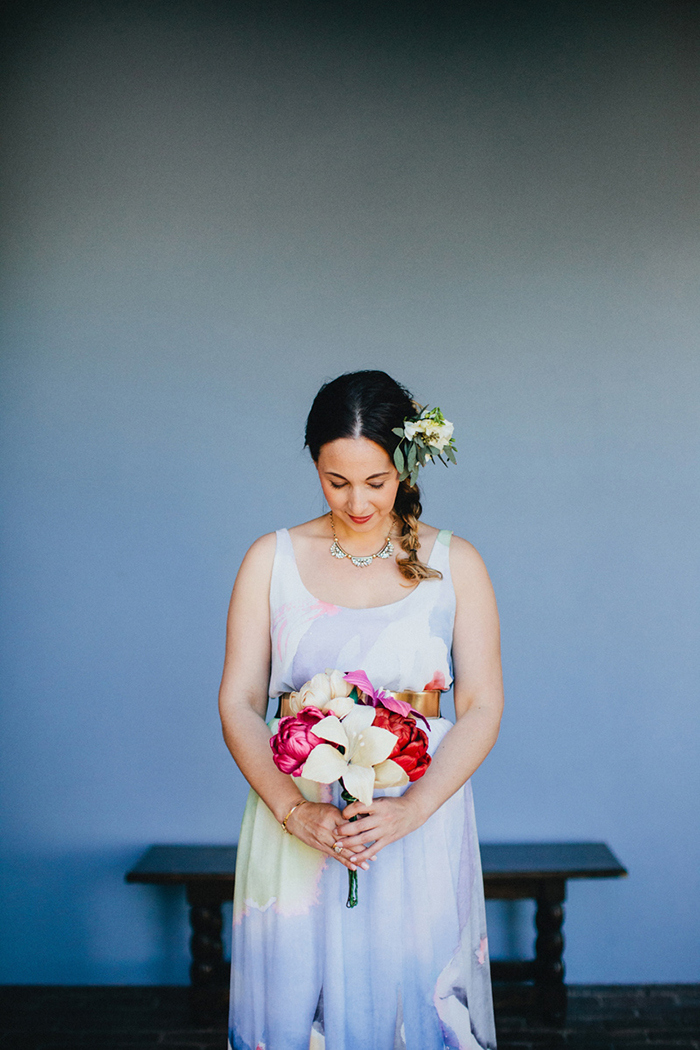 tucson-arizona-historic-mission-elopement-melissa-adam_04
