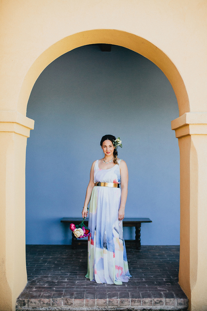 tucson-arizona-historic-mission-elopement-melissa-adam_05
