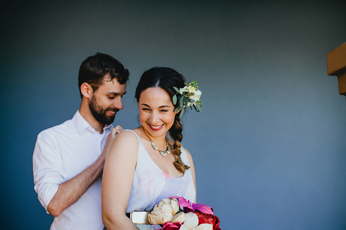tucson-arizona-historic-mission-elopement-melissa-adam_06