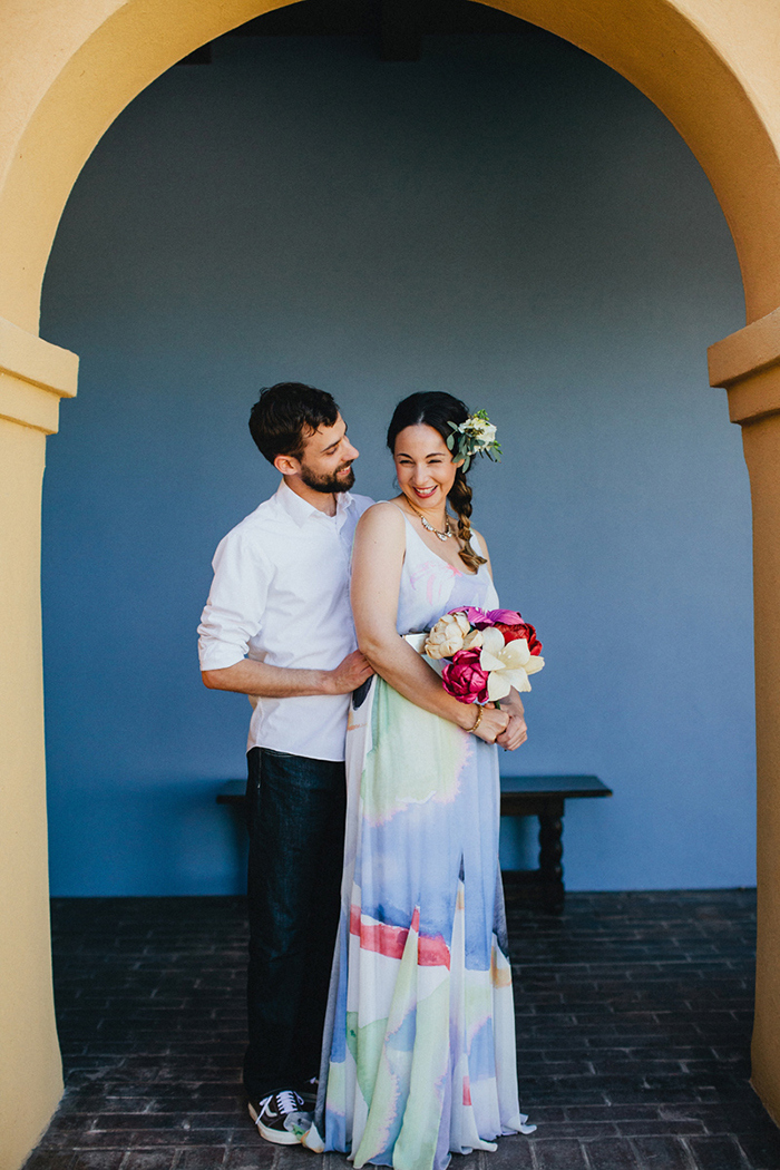 tucson-arizona-historic-mission-elopement-melissa-adam_07
