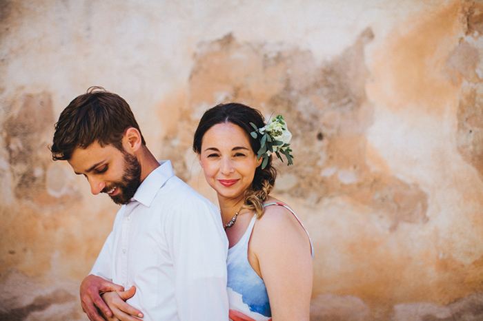 tucson-arizona-historic-mission-elopement-melissa-adam_13