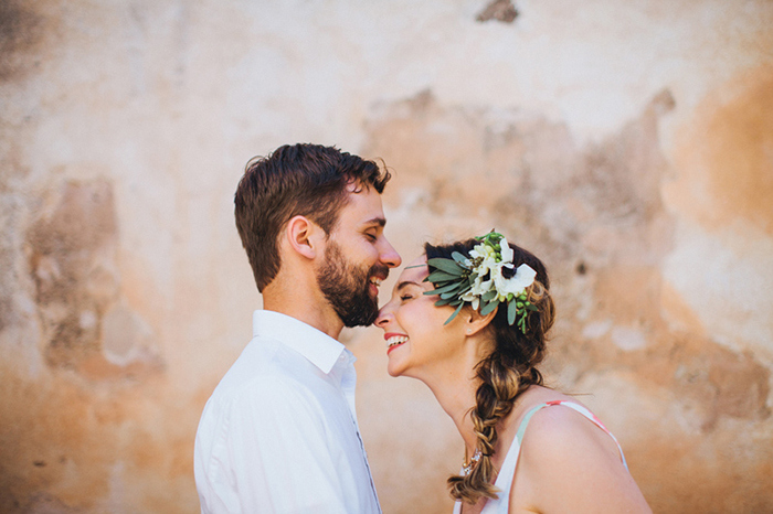 tucson-arizona-historic-mission-elopement-melissa-adam_14