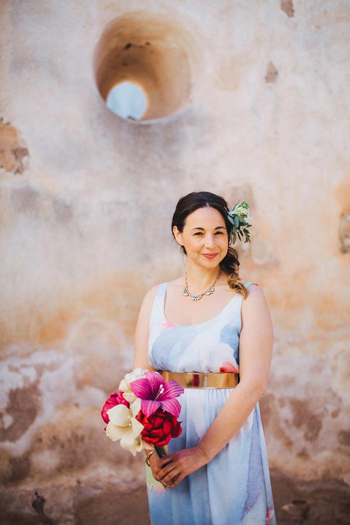 tucson-arizona-historic-mission-elopement-melissa-adam_15