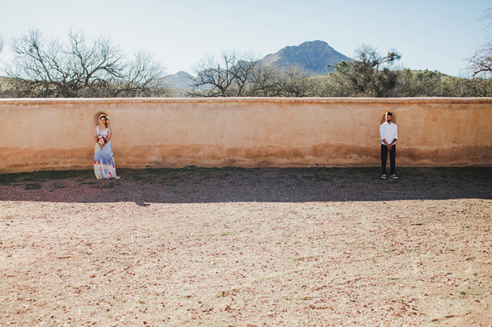 tucson-arizona-historic-mission-elopement-melissa-adam_16
