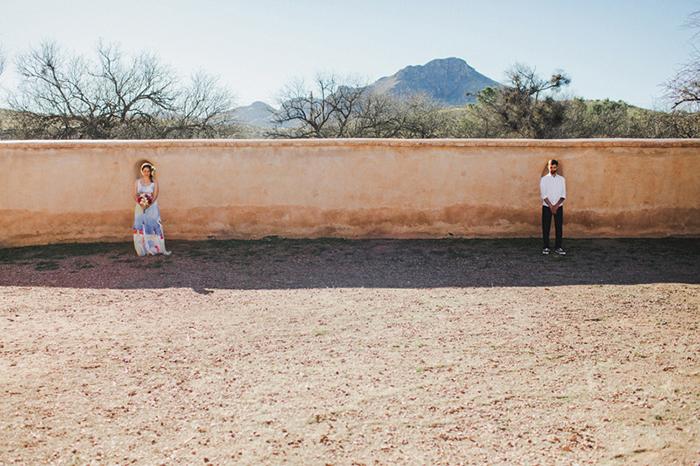 tucson-arizona-historic-mission-elopement-melissa-adam_16