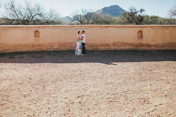 tucson-arizona-historic-mission-elopement-melissa-adam_17