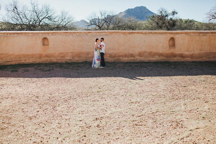 tucson-arizona-historic-mission-elopement-melissa-adam_17