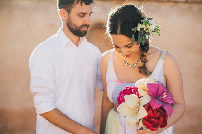 tucson-arizona-historic-mission-elopement-melissa-adam_18