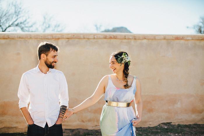 tucson-arizona-historic-mission-elopement-melissa-adam_19